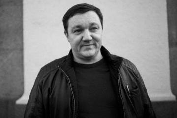 Le décès de Dmytro Tymtchouk: que sait-on pour le moment?