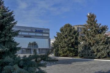 В Украине ликвидируют предприятие, которое контролировало качество оборудования на АЭС