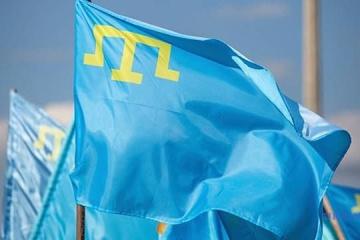 CMU pide al mundo que condene las violaciones de derechos humanos en la Crimea ocupada