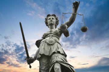 ITLOS appoints three arbitrators in Ukraine v. Russia case