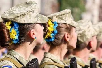 Ucranianos son la nacionalidad más sexy del mundo