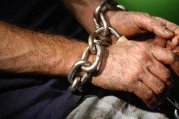 Un Russe détenait près de 100 « esclaves » dans des « centres de rééducation » de la région de Donetsk