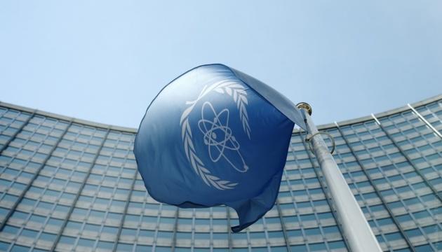 Новый глава МАГАТЭ проверит выполнение Ираном ядерного соглашения