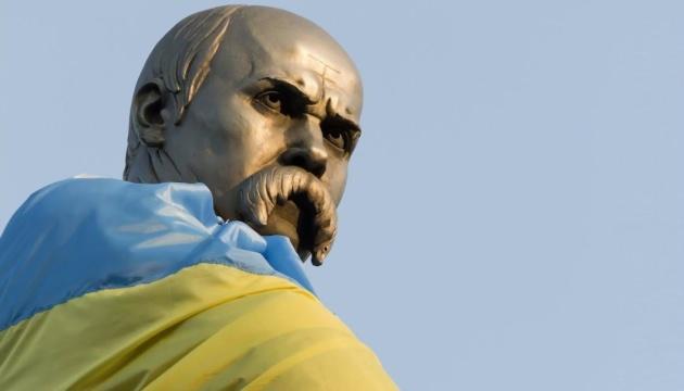 У центрі Флоренції встановлять пам'ятник Шевченку