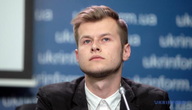 Третина молоді не знає, як почалась війна на сході України