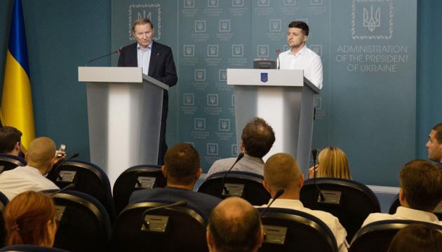 Третя доба дискусій «про Мінськ і не тільки». Куди йдемо?