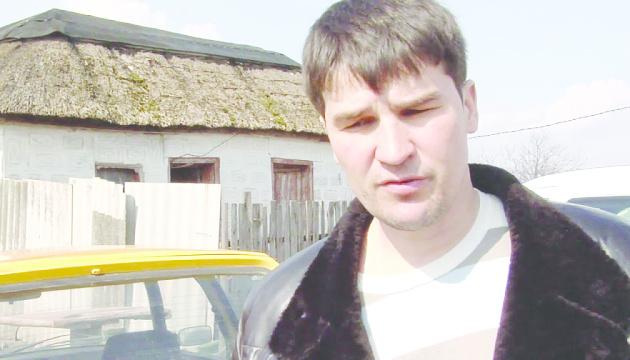 З'явилася петиція про призначення головою Дніпропетровської ОДА автора плакату