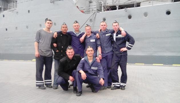InformNapalm собрал доказательства участия 184-й морской бригады РФ в оккупации Крыма