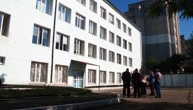 Дві лікарні на Львівщині реконструюють за кіотські кошти