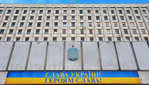 CEC approves budget estimates for parliamentary elections