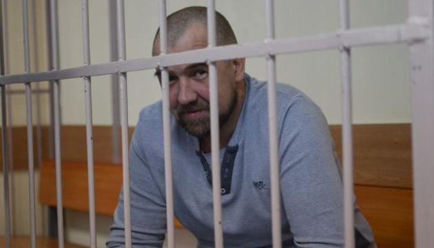 Організатор нападу на Гандзюк визнав себе винним і пішов на угоду зі слідством