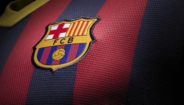 «Барселона» на межі банкрутства