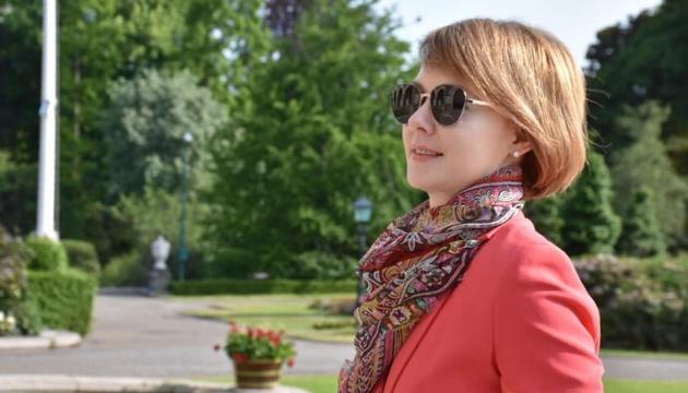 Україна залучає всіх партнерів для тиску на Росію щодо звільнення полонених моряків - Зеркаль