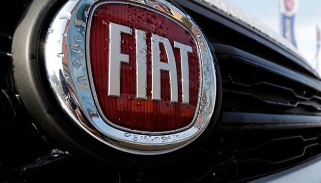 Fiat Chrysler відкликає понад 365 тисяч авто