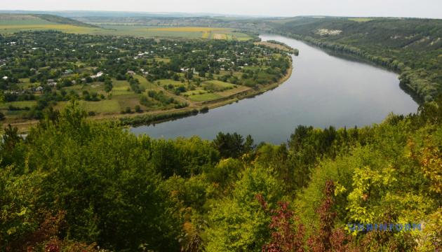 Розвиток рекреаційно-оздоровчого туризму на Дністрі обговорюють на Львівщині