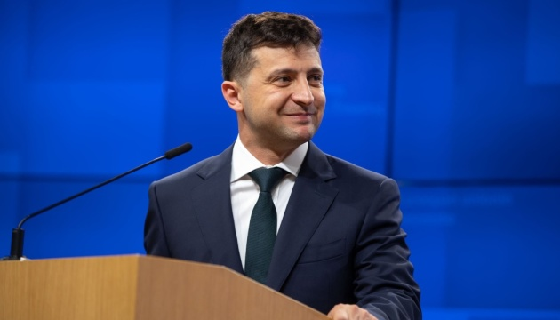 Zelensky to visit France and Germany on June 17-18