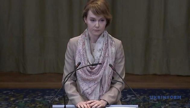 Зеркаль в Гааге: Россия пренебрегает новыми доказательствами в деле МН17