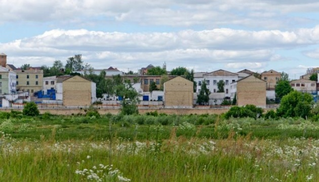 У Бучанській колонії на Київщині виявили порушення прав в'язнів