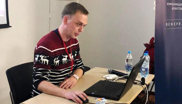 Поліцейських, які затримали журналіста Голунова, відсторонили від роботи