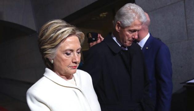 У Штатах помер молодший брат Гілларі Клінтон