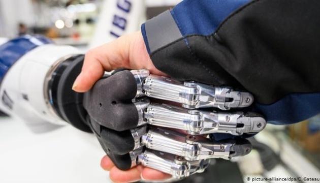 Країни G20 домовилися про використання штучного інтелекту