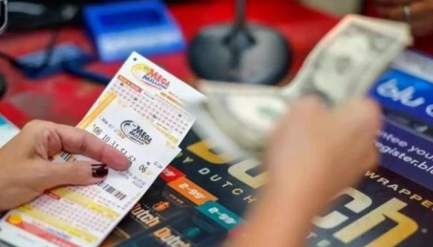 Учасник лотереї у США зірвав джекпот - $530 мільйонів