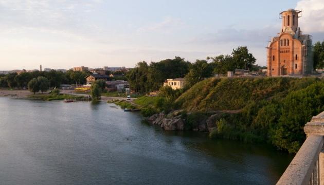 У річку Рось потрапили інсектициди: у Білій Церкві відключать воду