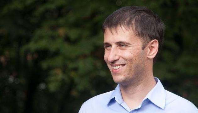Львів'янин у суді домігся скасування регіональної мови у Донецькій області