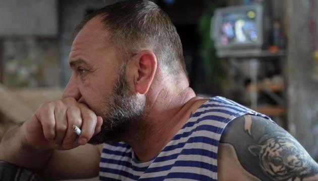 Как Трубач спасал жизнь Бекирова в спецблоке СИЗО