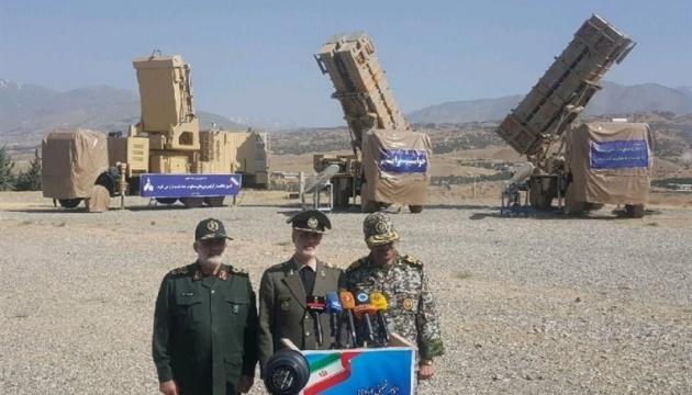 Іран пообіцяв знищити Ізраїль за півгодини, якщо США завдасть удару