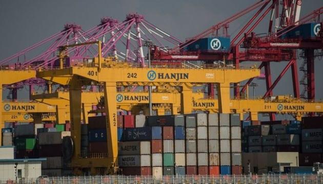 Британія і Корея домовилися про вільну торгівлю після Brexit