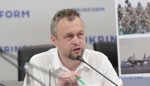 «Паспортизация» оккупированных территорий: угрозы и вызовы для Украины