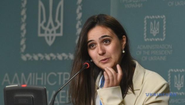 Мендель прийде на комітет зі свободи слова - через інцидент з журналістом