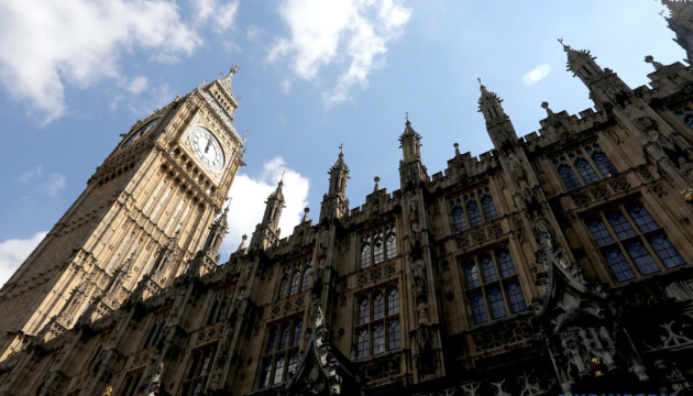На крісло прем'єра Британії претендують 10 політиків