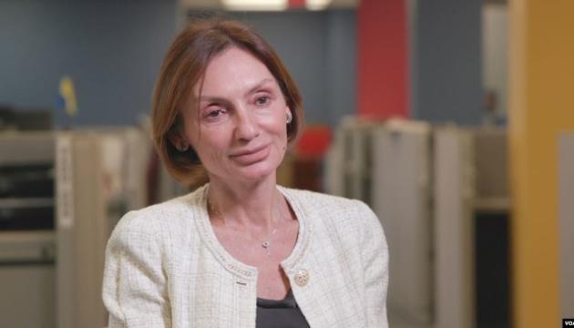 Рожкова сказала, що буде з іноземними інвестиціями в разі дефолту