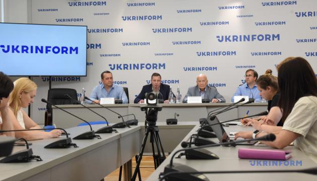 Ключові виклики для України у сфері безпеки та експертне бачення їх вирішення
