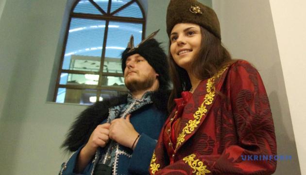 На Житомирщині влаштують перший фестиваль культури української шляхти
