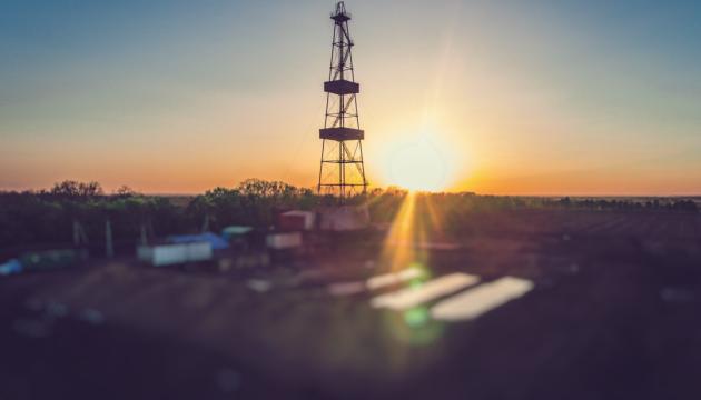 На розвідку нафтових родовищ Чернігівщини цьогоріч витратять близько 200 мільйонів