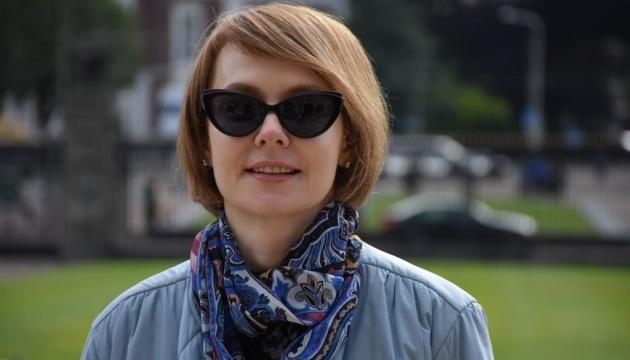 Україна vs Росія: суд у Гаазі може ухвалити рішення про юрисдикцію протягом півроку