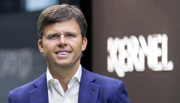 Верьовський купує активи Дельта Банку