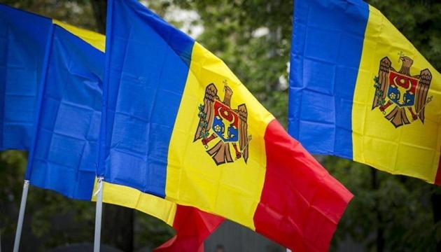 Политический кризис в Молдове: Временная коалиция или двоевластие?