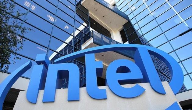 Un Ukrainien compose de la musique pour la publicité d'Intel