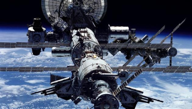 Космічні готелі замість МКС