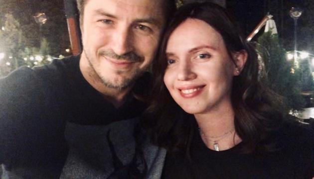 Притула закликає підтримати проект Яніни Соколової про боротьбу з раком