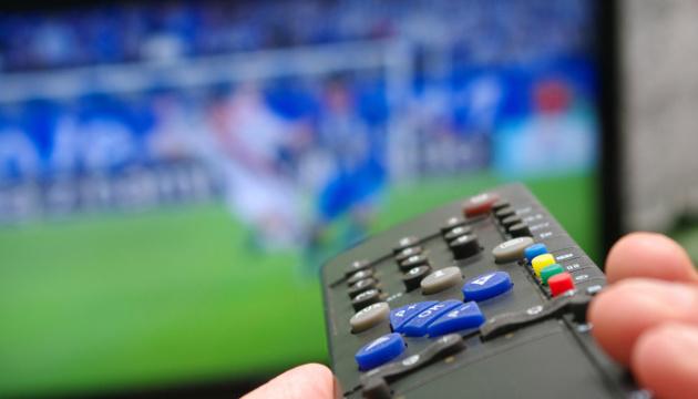 """Клуби УПЛ сьогодні голосували за єдиний ТВ-пул від телеканалів """"Футбол 1/2"""""""