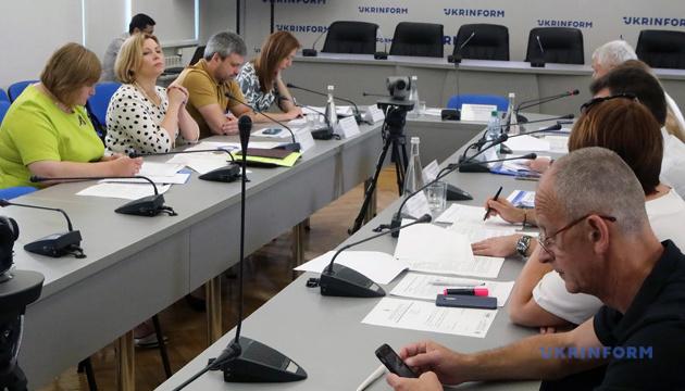 У Києві налічується 609 тисяч платників податків - ДФС