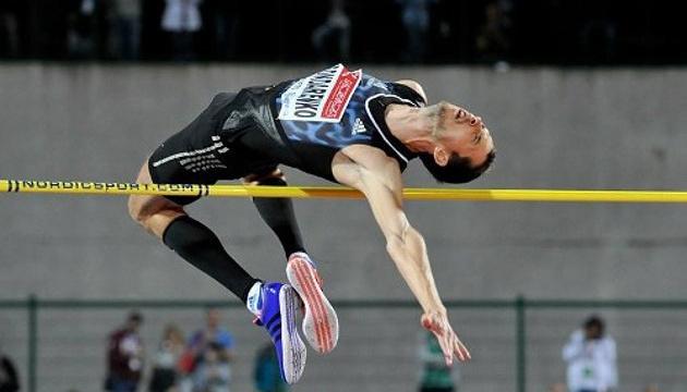 Легка атлетика: Бондаренко замінить Дем'янюка на Європейських іграх-2019