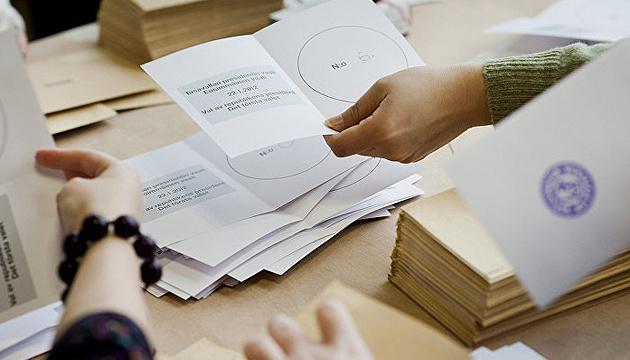 У Фінляндії не знайшли ознак втручання Росії у вибори