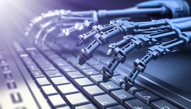 Євросоюз вперше ввів санкції проти росіян за кібератаки