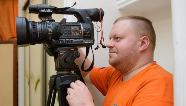 Побитого у Харкові відеооператора перевели з реанімації